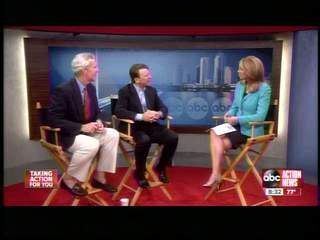 Political analysts weight in on RNC and DNC