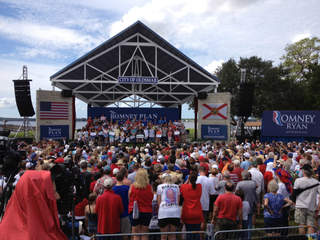 WFTS Paul Ryan Oldsmar Rally 640x480
