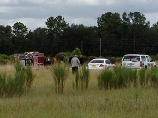 Hernando_County_Ultra-Light_Crash-WFTS