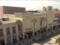 Tampa Port Authority votes to kill the latest Channelside Plaza renovation…
