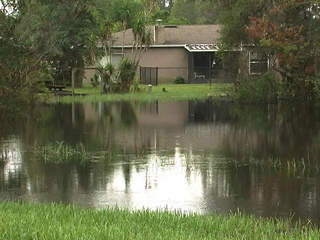 Pasco flooding