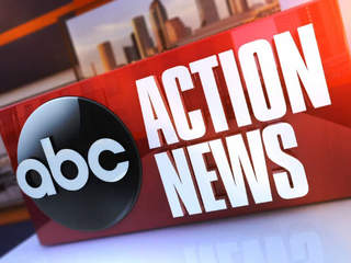 ABC Action News & ABC Network