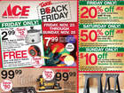Ace Hardware Black Friday deals