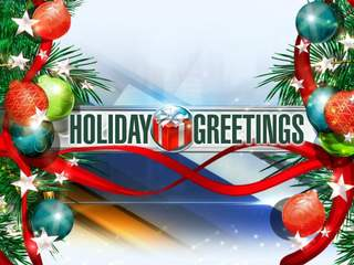 holiday_greetings_640x480_20121212224229_JPG
