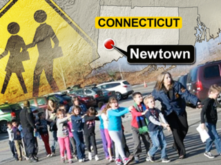 Connecticut_School_Shooting_Hub_Generic_640x480_20121214140106_PNG