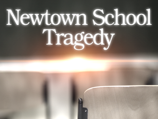 Newton_School_Shooting_Hub_Generic_640x480_1_20121214211455_PNG