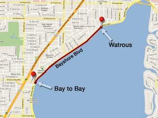 Gasparilla_Children_Parade_route_640x480_20130118154123_JPG