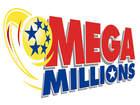 $415 million Mega Millions prize numbers