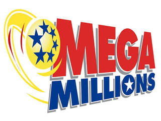 $415 million Mega Millions prize numbers