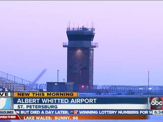 173 air traffic control towers may close