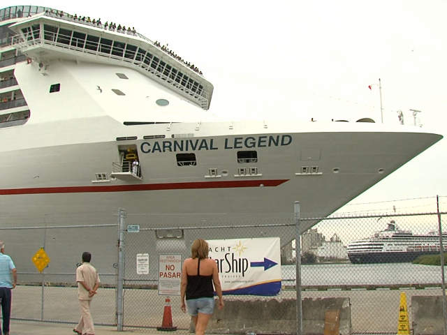 31 Excellent Carnival Cruise Ships Out Of Tampa Fitbudha Com