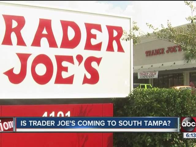 nation shop trader joes what