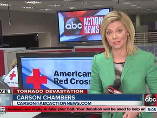 How_to_help_victims_in_Oklahoma_tornado__599580000_JPG
