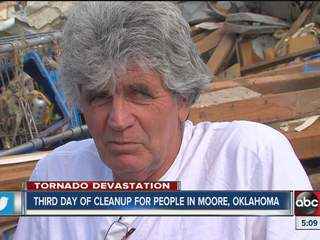 Moore_tornado_update__6_remain_missing_a_603390000_JPG