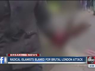 UK_PM__Brutal_attack_near_military_barra_603330000_JPG