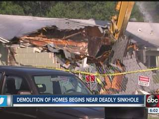 final_report_released_in_deadly_sinkhole_604340000_JPG