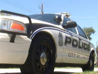 Registered sex offenders in zip code 33611 - crimes