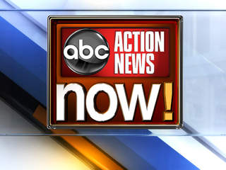 WATCH: ABC Action News Now
