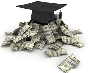New website to help guide student loan borrowers