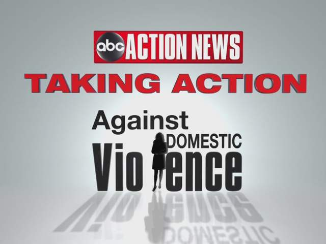 Abc news dating violence 3