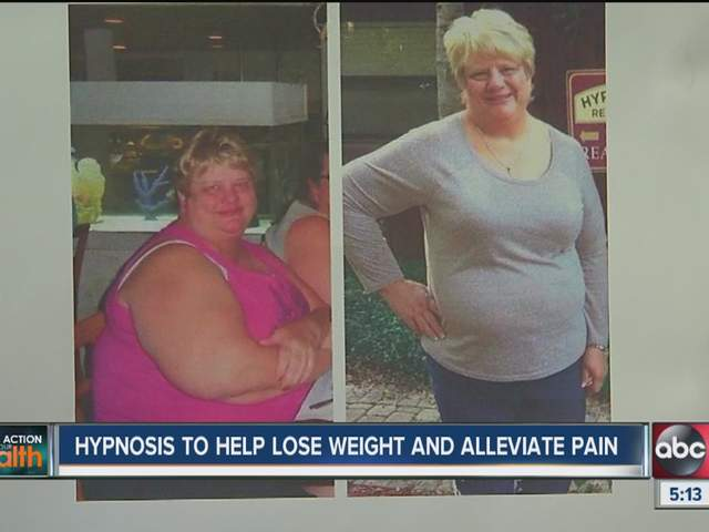 Supplements that actually work for weight loss photo 2