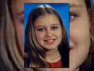 Mother of girl murdered in 2004 has died