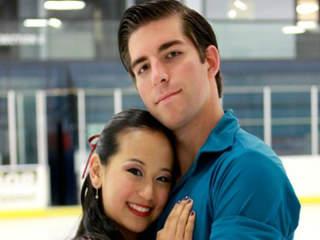 Zhang bartholomay dating