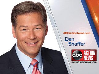 Dan Shaffer