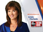 Action News Anchor Linda Hurtado Says Goodbye