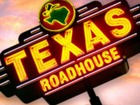 Texas Roadhouse shares 10% w/ OneOrlando Fund