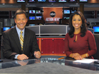 ABC Action News expands morning news coverage