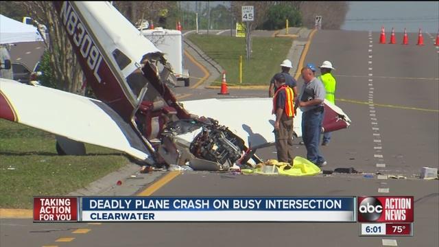 mu plane crash
