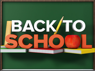 Complete Coverage: Back to School