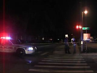 Tampa girl killed in hit-and-run crash