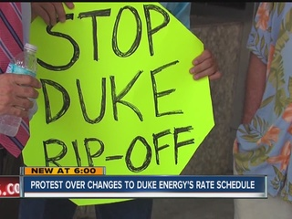 Lawmakers demand Duke Energy stop unfair billing