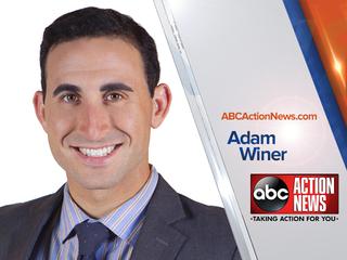 Adam Winer