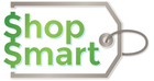 Get Sunday ads, coupons online from Shop Smart