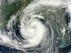 Do you have a family hurricane plan?