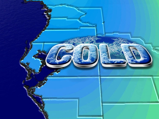 Cold weather shelters opening tonight