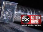 ABC Action News wins duPont-Columbia Award