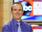 Matt Brown Named WFTS News Director