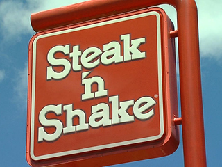 Dirty dining tampa bay news weather for Steak n shake dining room hours