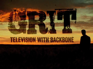 Grit TV