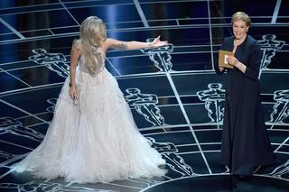 OSCAR PHOTOS: Best Academy Award moments