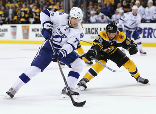 Lightning sign Hedman to $63M, 8-year extension