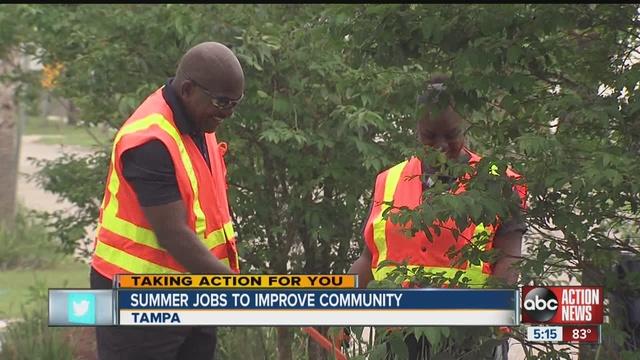 20 Best Teen jobs in Tampa, FL Hiring Now! Simply