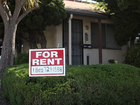 Rental properties: Top code violations