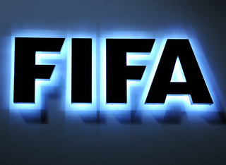 U.S. requests extradiction for 7 FIFA officials