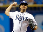 Rays Fan Fest tickets on sale morning of Feb. 10