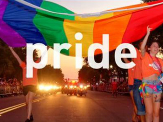 Mayor threatens to pull funding for Pride Parade